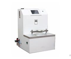 Hydrostatic Head Pressure Testing Equipment