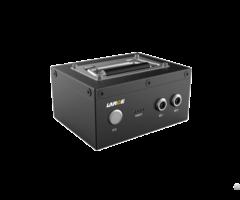 Panasonic 18650 24v 13ah Lithium Power Battery For Backpack Laser
