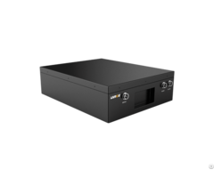Lifepo4 Battery 18650 9 6v 1000mah Industrial Backup Power Supply For Smbus Communication