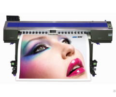 Jd1802 Epson Dx5 Xp600 4720 Printhrad For Eco Solvent Sublimation Printer