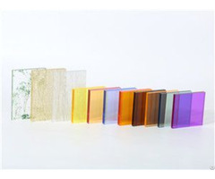 Multifunctional Acrylic Art Board Lansin C1