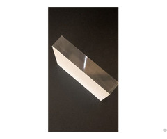 Multifunctional Acrylic Art Board Lansin M1