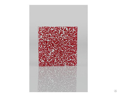 Product Variety Resin Texture Board Lanform M1
