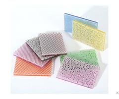 Honeycomb Art Composite Board Lanbub D1