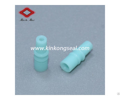 Sumitomo Ford Volkswagen Audi Nissan Silicone Single Wire Seal 7165 1647