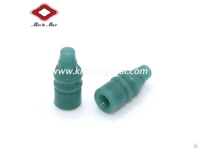 Yazaki Rh Type Sealed Kawasaki Wire Plug 7158 3166 60