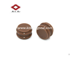 Silicone Automobile Wire Seals