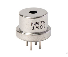 Nap 57a Catalytic Type Flammable Gas Sensor
