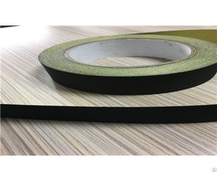 Flame Retardant Acetate Nylon Cloth Covered Wire Winding Tape
