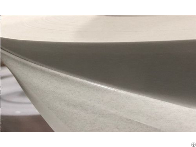 Substrate Free Conductive Adhesive Film