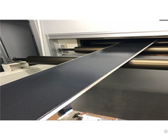 Graphene Heat Dissipation Film Paper Conduction Cooling Tape