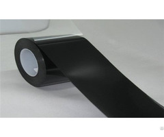 Good Shielding Performance Full Shading Masking Sunshade Tape