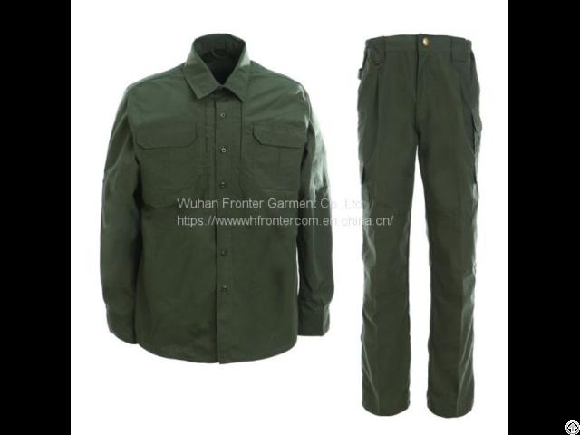 New Arrive 511 Tactical Combat Uniform