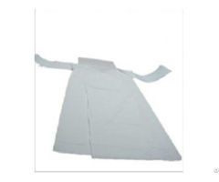 Mortuary Shroud Inner Body Bag E002