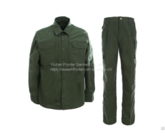 New Arrive 511 Tactical Combat Uniform