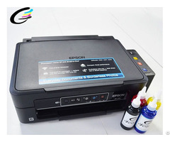 Four Colour Multifunction Printers For Epson Expression Home Xp 240 Inkjet Printer