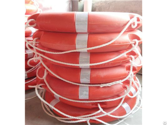 Solas Approval 2 5kg Life Buoy With Ccs Ec