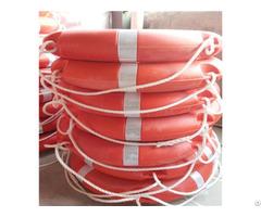 Solas Approval 2 5kg Life Buoy With Ccs Ec