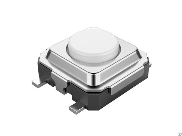 Beneswitch Micro Push Button Tactile Switch