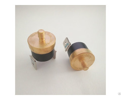 Ksd301 Thermostat With Copper