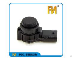 Vw Pdc Sensor 3q0919297