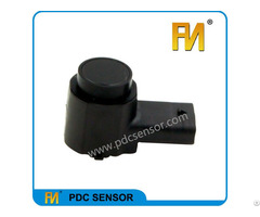 Audi Pdc Sensor 3c0919275p