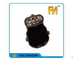 Bmw Pdc Sensor 66209270700