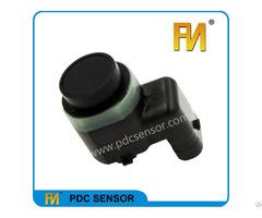 Bentley Pdc Sensor 1s0919275