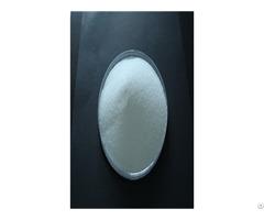 Manufacturer White Powder Polyethylene Wax Prices