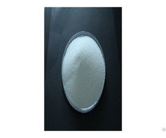 Polyethylene Wax For Road Making Paint