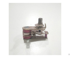 Electric Pressure Heater Switch Adjustable Kst Thermostat With Customizable