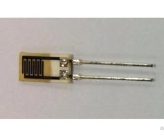 J3a Humidity Sensor Ic