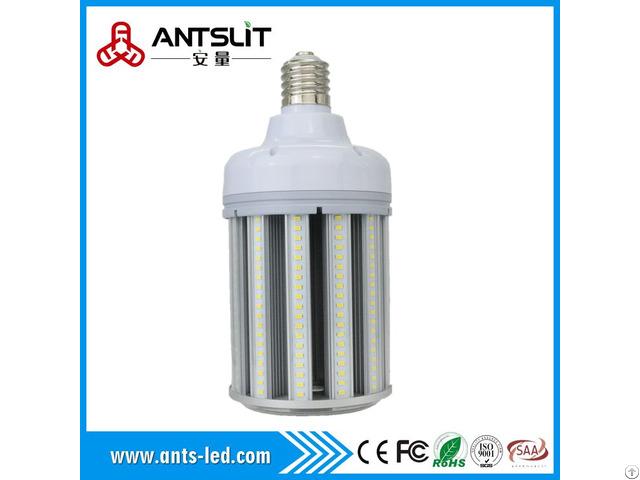 Newest Short Size 80w 100w 120w 140w Led Corn Bulb Light E39 E40 Base
