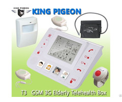 Low Price Elderly Care Products Safety T3