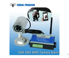 Wireless Security Camera Sim Card S180