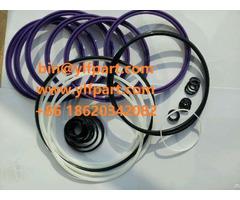 Furukawa Hb1800 Hb2000 Hydraulic Hammer Seal Kits