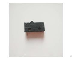 Waterproof Micro Switc