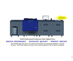 Pvc Card Printer Sticker Printing Machine
