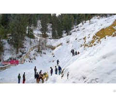 Https Www Traveltourister Com India Manali Tour Packages