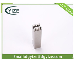 Blade Pins And Ejector Pin Sleeves Superb Quality Service Reasonable Charges