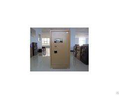 Security Safe Box Eu 180jd