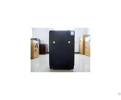 Security Safe Box Eu 120jd