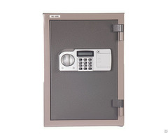 Home Security Safe Hs 500e 2 Hour Fire Protection