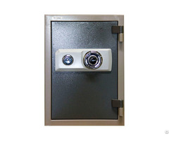 Home Security Safe Hs 500d 2 Hour Fire Protection