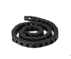 Small Hq E Chain