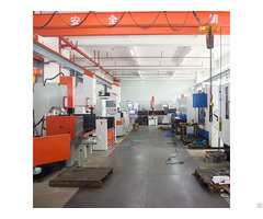 Home Appliance Mould Manufacturing Made In China