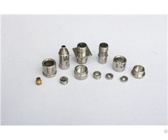 Metal Product Processing And Production Made In China