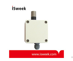Rht 2 Wire Humidity Transmitter