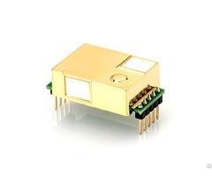 Mh Z19b Intelligent Ndir Infrared Co2 Sensor Module