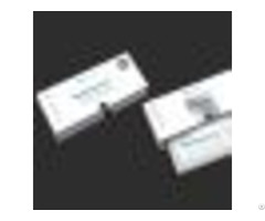 Orthodontic Material Dental Braces 0 018 Standard Metal Brackets